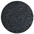 Drymate Absorbent Carpet Mats