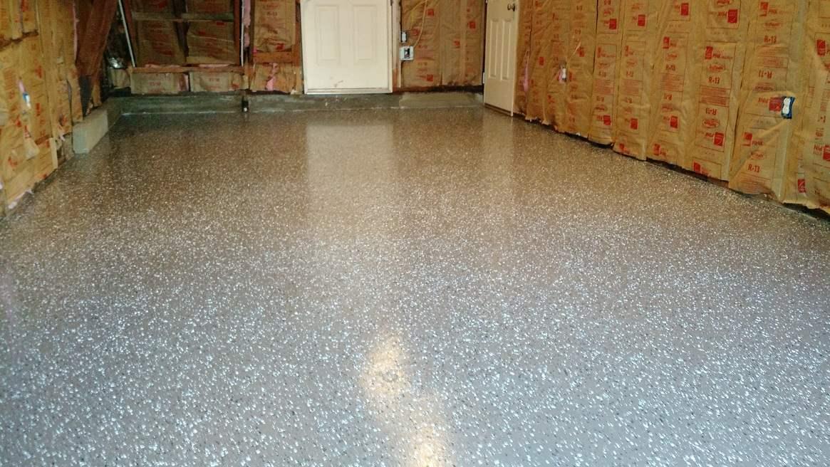 Garage floor tiles houston tx home desain 2018 for Texas floors