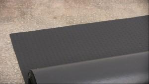 g-floor small coin garage floor mats