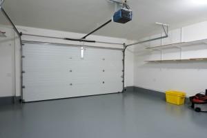 What Is The Best Garage Floor Epoxy For My Garage