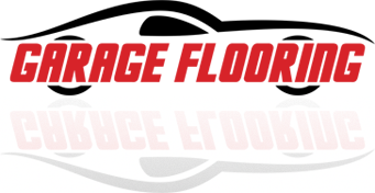 Garage Flooring, LLC. of Colorado