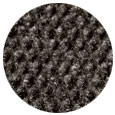 TrueLock HD / Snap Carpet Tile