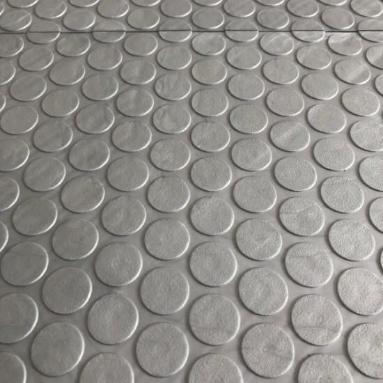 Garage Flooring Tiles Mats Rolls Amp Coatings