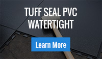 Tuff Seal PVC Tile