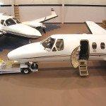 tuffseal_aviation_02