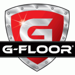 G-Floor by BLT are the best quality Garage Floor Mats on the market.